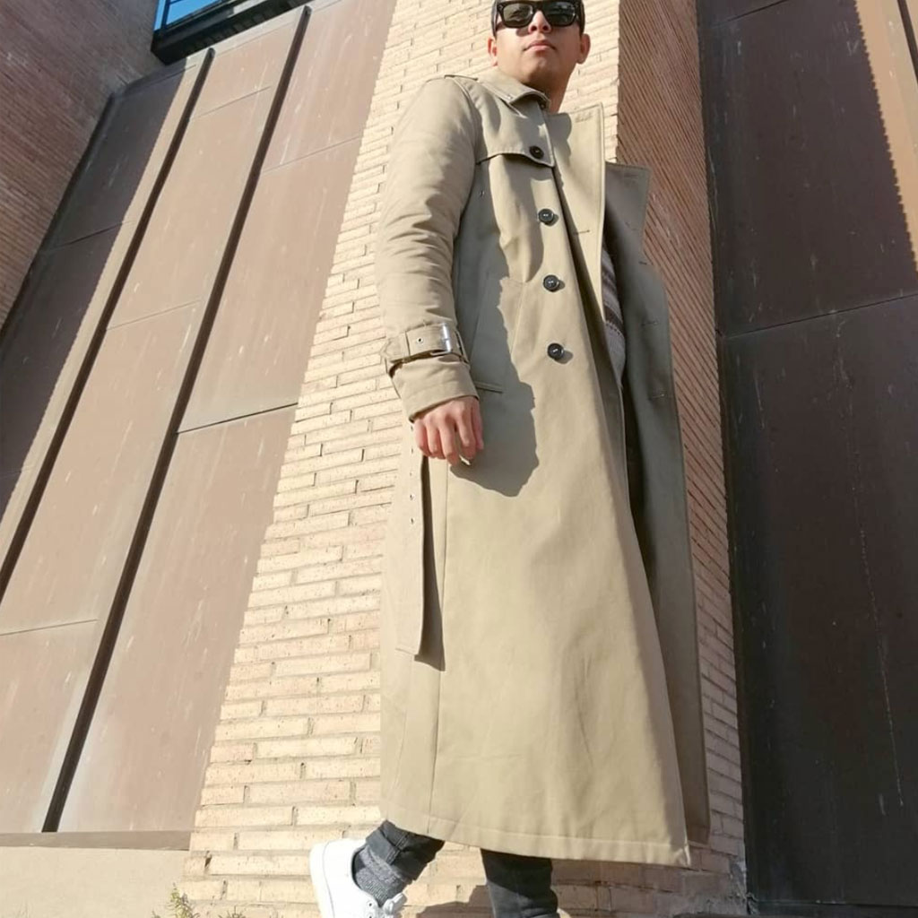 gustav-france-fashion-trench-beige-long-homme